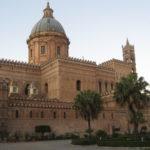 cattedrale-palermo-mia